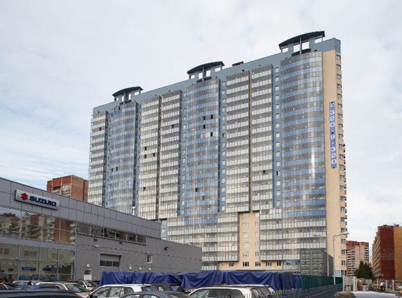 куплю однокомнатную квартиру санкт петербург: купить квартиру в питере...