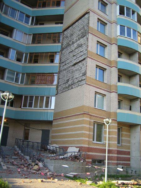 http://www.nevastroyka.ru/f/a0/ru/images/misha/events/ruhn/3.jpg