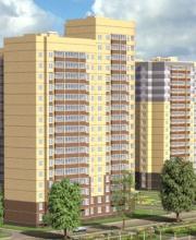 Сдам 1-комнатную квартиру, кирпичный, общая площадь 32 м0b2, новое девяткино,арсенальная,1, всеволожский район
