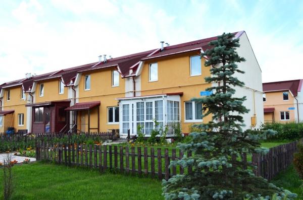 вниманию кивеннапа север официальный сайт проектов домов коттеджей