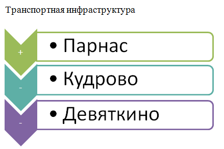 1 вар.png